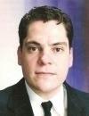 Eduardo Andre Terbeck Pinto