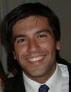 Eduardo Bardou Yunes Filho