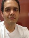 Eduardo Beneti