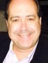 Eduardo Coelho de Souza