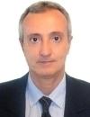 Eduardo Costa de Freitas Silva