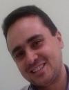 Eduardo Frontana Centeno