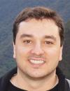 Eduardo Hassan