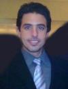 Eduardo Henrique Farias Monteiro