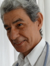 Eduardo Lima Silveira