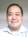 Eduardo Macoto Kosugi