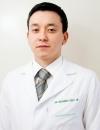 Eduardo Nobuyuki Usuy Junior