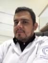 Eduardo Parreira de Bessa