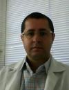 Eduardo Piassi