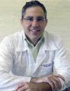 Eduardo Vaz de Melo Espeschit