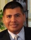 Edwin Ricardo Serrudo Barrionuevo