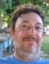 Ernesto Gomes de Azevedo