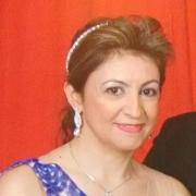 Elen Cecilia Duarte Frugoli