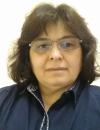 Eliana Kohatsu Pereira Nogueira de Sousa