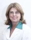 Eliana Lima Bicudo dos Santos