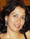 Eliane Interlandi da Costa Silva
