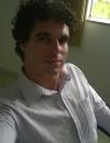 Eliezer Walter de Menezes Filho