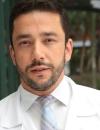 Elimar Elias Gomes