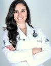 Eline Dias Pereira