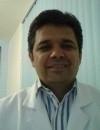 Élio Fernandes Campos Filho