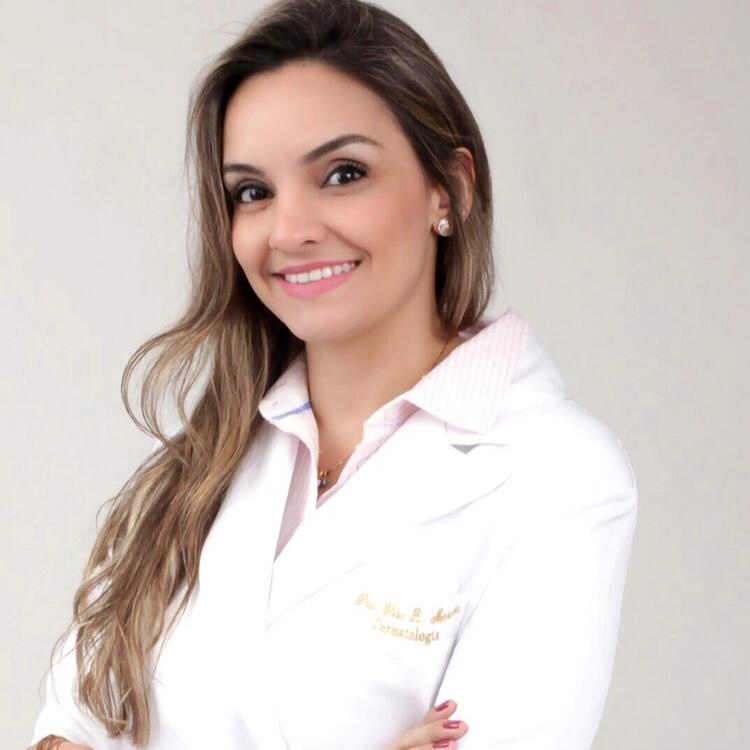 Elisa Maranha