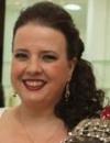 Elisa Teixeira Coutinho