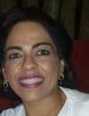 Elisabeth Lima Marques de Aguiar Barboza