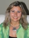 Elisabeth Schwan Dorna Chagas