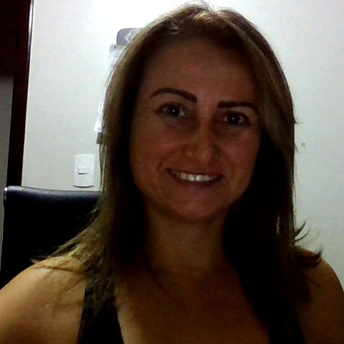 Elisangela Lemos da Costa Rocha