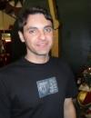 Eliseu Vasconcelos Leite