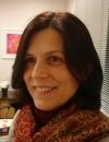 Elizabeth Brenda Smialowski
