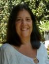 Elizabeth Cristina Garcia de Carvalho
