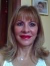 Elizeth Rocha de Melo