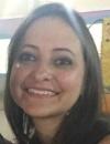 Ellaine Doris Fernandes Carvalho