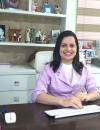 Ellana Frota Ribeiro Didier