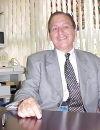 Emerson Jose Distifano Ribeiro