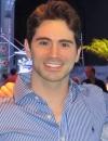 Emidio Oliveira Teixeira
