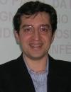 Emilio Costa Garavini