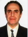 Emilio Elias Abdo