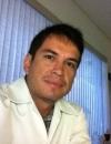 Emilio Jaime de Paiva Hipolito