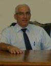 Emygdio Jose Leomil de Paula