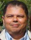 Enaldo Rodrigues Ribeiro