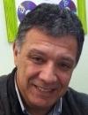 Enio Augusto Machado Resmini