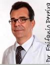 Epifanio Pereira Filho