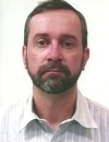 Eric Bassetti Soares
