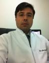 Eric Teixeira Gaigher