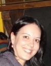 Erica Alvares Barcellos