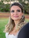 Erica Amarante Rodrigues