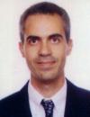 Erich dos Santos Ramos