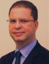 Erich Talamoni Fonoff
